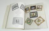 Revue Arts et métiers graphiques n°51. (Collectif) Charles Peignot - Louis Chéronnet - Paul Valéry - Maurice Barret - Jacques Dupont - Pierre Noriey - ...