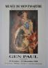 . GEN PAUL