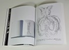(Revue) TROU XVIII. (Collectif) CharlElie Couture - Anne-Lise Grobéty - Herzog & de Meuron - Gian Pedretti - Irving Petlin - Rosmarie Waldrop