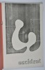 (revue) OCCIDENT - Spring 1950. . (Collectif) MILLER henry, PATCHEN Kenneth, PORTER Ben, BRUBECK Dave, ORY Kid, SCHOENBERG Arnold, VENTURA Charlie, ...