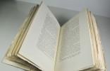 (Revue) L'arbalète, 9. (Collectif)  Gertrude Stein, Dorothy Baker, Erskine Caldwell, Donald Henderson Clarke, Peter Cheney, Ernest Hemingway, Horace ...