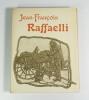 Jean-Francois Raffaelli. Peintre, graveur et sculpteur. ALEXANDRE Arsène