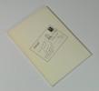 (Revue) Les amis de Valentin Bru n°28/29 - Queneau et la peinture III - Mario Prassinos. (Collectif) QUENEAU Raymond - PRASSINOS Mario - CARADEC ...