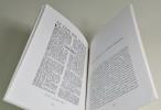 Cahiers Raymond Queneau n°24-25 - Lectures pour un front, II. . (Collectif) QUENEAU Raymond - RAMEIL Claude - BIGOT Stéphane - DESOUBEAUX Henri - ...