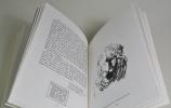 Cahiers Raymond Queneau n°14-15 - Raymond Queneau au Havre. (Collectif) QUENEAU Raymond