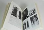 "(Revue) Plein chant n°36 ""Insolites"". (Collectif) Michel Ohl - Roger Kerger - Robert Willems - Jean-Benoît Thirion - Jean Féron - Jean Prineau - Erwan ..."