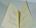 """Cahiers Raymond Queneau n°20-21 """"Dossiers Jean Queval et André Billy"""" + tiré à part """"Jean Queval : témoignages et textes inédits"""". (Collectif) QUENEAU ..."""