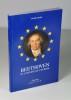 Beethoven et l'hymne de l'europe. BOIS Mario