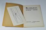 Du temps que les surréalistes avaient raison. (Collectif) Emmanuel Rudzitsky, dit Man Ray, André Breton, Paul Éluard, Max Ernst, Yves Tanguy