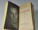 Les Gardiens - Avec un portrait de l'auteur. PAULHAN Jean