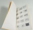 Inventaire des objets ayant appartenu à une femme de Bois-Colombes. BOLTANSKI Christian