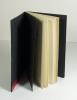 Le grand recueil. Pièces. . PONGE Francis