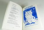 Revue Soleil des loups n°19. (Collectif) Michel Passelergue - Philippe Geneste - Jeanine Salesse - Claude Noël - Yves La Prairie - Jehan Despert - ...