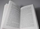 Malcom Lowry - Etudes - Poèmes et lettres de Malcom Lowry. (Collectif) G. Bonnefoi - A. Calder-Marshall - J.-R. Carroy - Victor Doyen - M. P. Fouchet ...