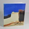 Cathelin. (Collectif) Cathelin - Passeron R. - Comolli J. D.