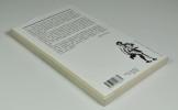 Les nouveaux exercices de style - Quelques variations sur un thème de Raymond Queneau. DEMERS Bernard