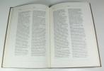Éperons, les styles de Nietzsche - Coup sur coup, introduction à Eperons. DERRIDA Jacques - AGOSTI Stefano