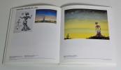 Rétrospective Lucien Coutaud. (Collectif) COUTAUD Lucien - MILLON Joël M. - LAGARDE Jacques - BINDER Jean -