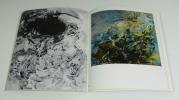 Oeuvres récentes de Filo Filipovic. Du 1er juin au 20 juin 1978.. FILIPOVIC Filo - BOSQUET Alain