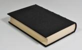 Correspondance 1815 - 1835. HUGO Victor