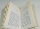Cahiers Jean Paulhan n°3. Cahier du centenaire, 1884 - 1984. (Collectif) Jean Paulhan