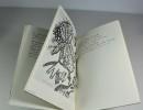 Journal de la tour. CORNEILLE