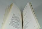 Revue Sud, Hors-Série 1989, 19e année - Robert Sabatier ou Les fêtes de la parole. . (Collectif) Robert SABATIER - Jacques ANCET - Christiane BAROCHE ...