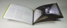 L'art dans les chapelles : art contemporain et patrimoine religieux : 21e édition, du 6 juillet au 16 septembre 2011. (Collectif) Emilie ...