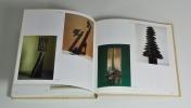 Comparaisons 1992 - France-Japon-1992 - peinture, sculpture, tapisserie - Grand Palais des Champs-Elysées, Paris, 1er au 9 février 1992. (Collectif)