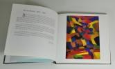 Comparaisons 95 - L'art actuel - peinture, sculpture, tapisserie, Espace Eiffel-Branly, 7 au 23 avril 1995, avec la participation de la Fondation ...