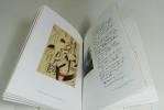 """André GOMES """"Côté cour, côté jardin"""" - Oeuvres, photographies, correspondances et documents de la collection A. Gomès. 27 septembre - 29 novembre ..."""