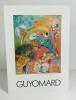 Guyomard. GUYOMARD Gérard - GASSIOT-TALABOT