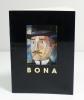 Bona - 29 mai - 16 juin 1990. (Collectif) Bona