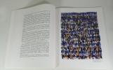 Arman - Shooting colors. Peinture et musique. Précédé d'un entretien avec Jean-Luc Chalumeau. ARMAN - CHALUMEAU Jean-Luc