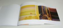 Cremonini. Peintures 1991 - 1998. . CREMONINI Leonardo - BONAFOUX Pascal