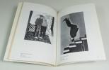 Eduardo Arroyo. Galeries contemporaines. 9 octobre - 29 novembre 1982.. ARROYO Eduardo - BOZO Dominique - GASSIOT-TALABOT Gérard - PAUTRAT Bernard - ...