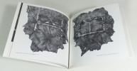 Christian Jaccard : Suites calcinées 1976 - 1978. JACCARD Christian - LEMAIRE Gérard-Georges - PAGE Suzanne