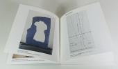 """38e salon de Montrouge """"Une certaine idée de la méditerranée"""" 5 mai - 6 juin 1993. . (Collectif)"""