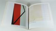 """33e salon de Montrouge """"Un panorama de l'art contemporain belge"""" 21 septembre - 26 octobre 1988. (Collectif) Beothy - Bram Van Velde - Jean Dewasne - ..."""