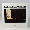 Sakir Eczacibasi. ECZACIBASI Sakir