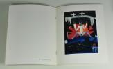 Peter Aspell paintings. ASPELL Peter - MOOS David