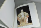David Levine, aquarelles. LEVINE David - CANADAY John