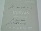 José Luis Cuevas, Los Complejos . CUEVAS José Luis, PIEYRE DE MANDIARGUES Andrée, GOMEZ SICRE José, LASSAIGNE Jacques