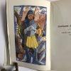 La Croix , l'Ancre et la Grenade. Histoires de Soldats de 1270 à 1937.. Mac Orlan ( Pierre )
