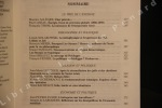 """Commentaire N°114. Revue Commentaire, """"Il n'y a pas de bonheur sans liberté, ni de liberté sans vaillance"""" - Fondée par Raymond Aron en 1978"""