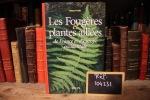 Les Fougères et plantes alliées de France et d'Europe occidentale. PRELLI, Rémy - Michel Boudrie (avec la collaboration de )