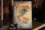 Fathom - Origines Tome 2 : Emergence. TUNER, Michael (scénario et dessin) et O'NEILL, Bill (scénario)