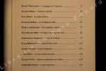 """Libres Cahiers pour la Psychanalyse N°21 : L'angoisse - """"Angoisse et vie pulsionnelle"""", texte de Sigmund Freud, 1933. Libres Cahiers pour la ..."""