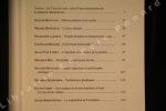 """Libres Cahiers pour la Psychanalyse N°21 : Jouer avec le feu - """"Sur la prise de possession du feu """", texte de Sigmund Freud, 1932. Libres Cahiers pour ..."""