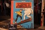 Chick Bill (Collection du Lombard) Tome 10 : Alerte à Marracas. TIBET (dessin) et GREG (scénario)
